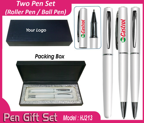 Pen-gifting sets
