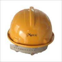 Customized Safety Helmet