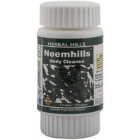 Neemhills 60 Capsule - Blood Purifier