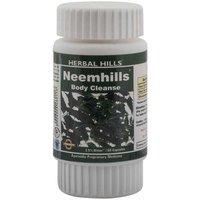 Blood Purifier Tablets - Blood Cleanser - Neem 60 Capsule