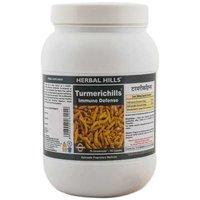 Ayurvedic medicine for immunity booster - Skin care capsule - Turmeric 700 capsule