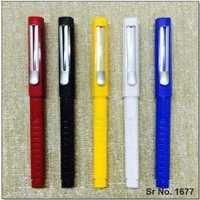 Lamy Roller Pen
