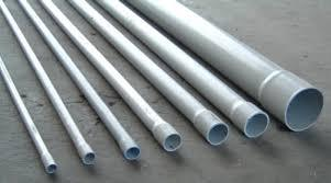 20 MM Heavy Conduit PVC Pipe