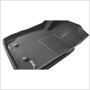 3d Car Mat