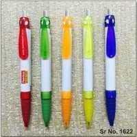 Banner Opec Ball Pen