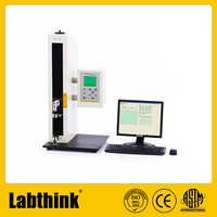 Tape Shear Testing Equipment