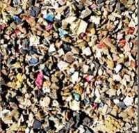 HIPS-Plastic-Scrap