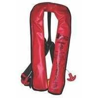 Solas Inflatable Lifejackets Lamda - 150n & 275n