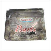 Flavored Cardamom Seeds