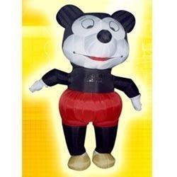 Mickey Costumes