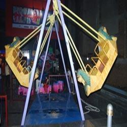 Electric Swing