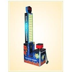 Big Hammer Arcade