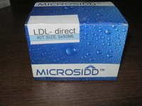 LDL-Direct kit size