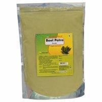 Digestive Baelpatra Powder for Blood Sugar Control