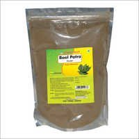 Bealpatra 1 Kg for Better Digestion