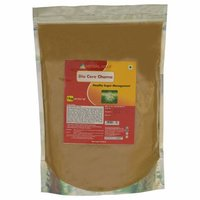 Ayurvedic Diabetes Powder - Dia care Churna 1kg