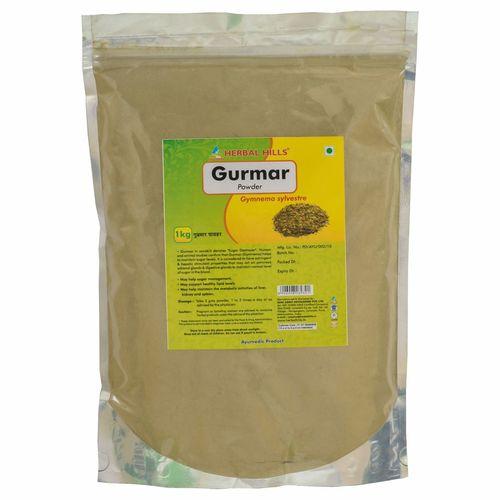Gurmar Powder - Sugar Destroyer