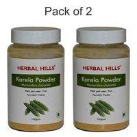 Karela Powder For Diabetic