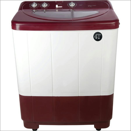 Residential Washing Machine