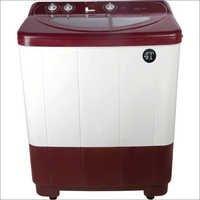 Residential Washing Machine
