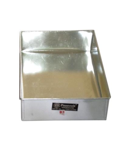 Kitchenware Bin