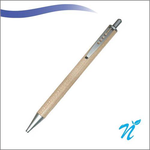 Wooden Ball Pen