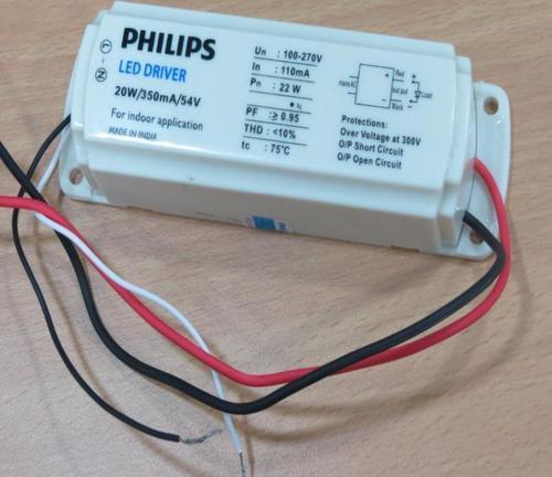 Phlips LED Driver