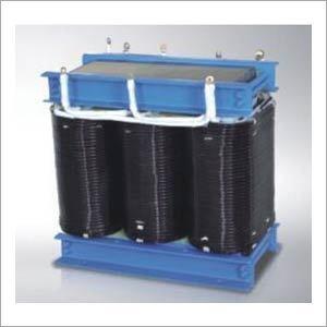 Single-Phase and Three phase Isolation Transformer