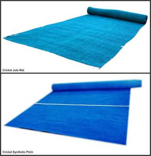 Cricket Mat/ Pitch