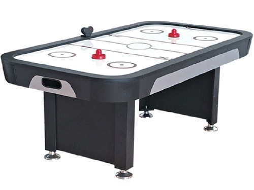 Imported Air Hockey Table (SBT 311)