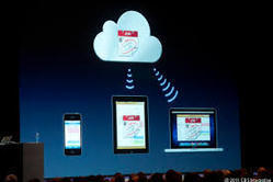 Wireless Internet Services