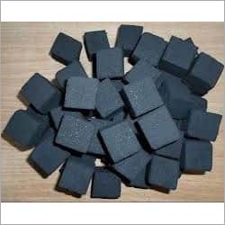 Hookah Coal