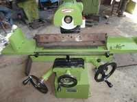 Cutting Edge Regrinding Machine