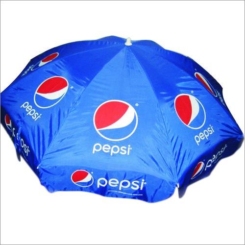 Corporate  umbrella Pepsi Umbrella