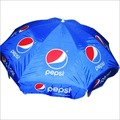 Corporate  umbrella Pepsi Umbrella