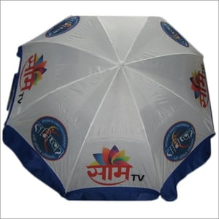 Corporate umbrella sam TV