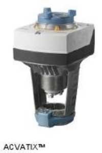 Siemens Actuator for PIBCV Valve