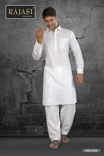 cc57f8eb43 Mens Pathani Suits - Mens Pathani Suits Exporter, Manufacturer ...