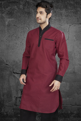 Gents Pathani Suits