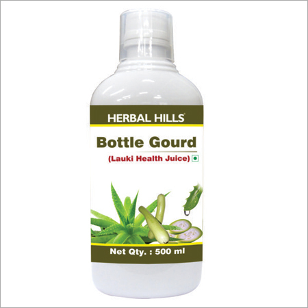 Bottle Gourd Dudhi Juice
