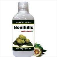 Nonihills - Noni Juice