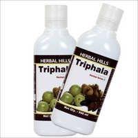 Triphala Combo Juice