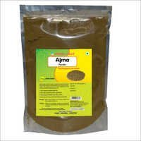Healthy Digestion - Ajma Herbal Powder - 100 gms