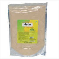 Amla Herbal Powder - 1 Kg for Digestion Health