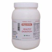 Digeshills Tablets - Medicine for Digestion
