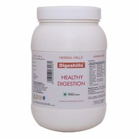 ayurvedic medicine for digestion problem - Digeshills 900 Tablets