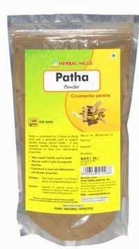 Digestive Powder Patha