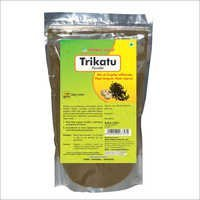 Trikatu Powder