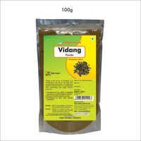 Vidang Powder for Digestion