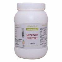 Imunohills - Value Pack 900  Capsule